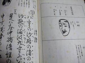 Kiyotune