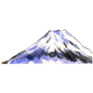 L_fsx0017