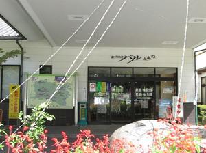 Toyone