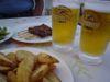 Beer_1