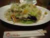 katayakisoba